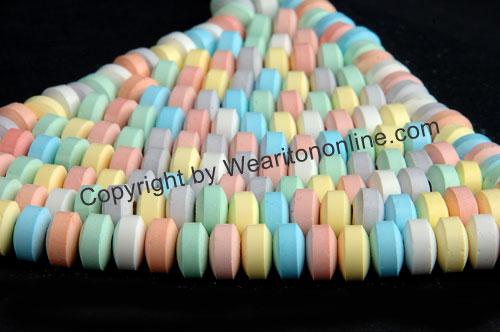 Candy bra 0006