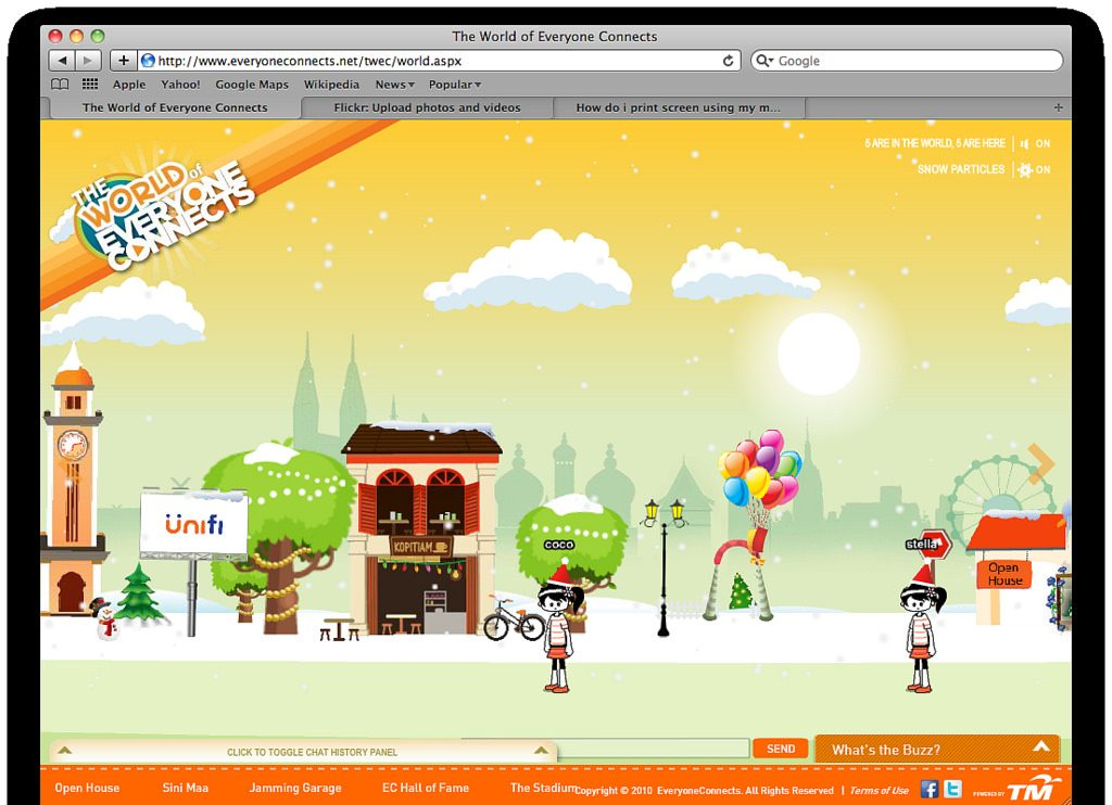 Screen shot 2010-12-16 at 6.13.36 PM