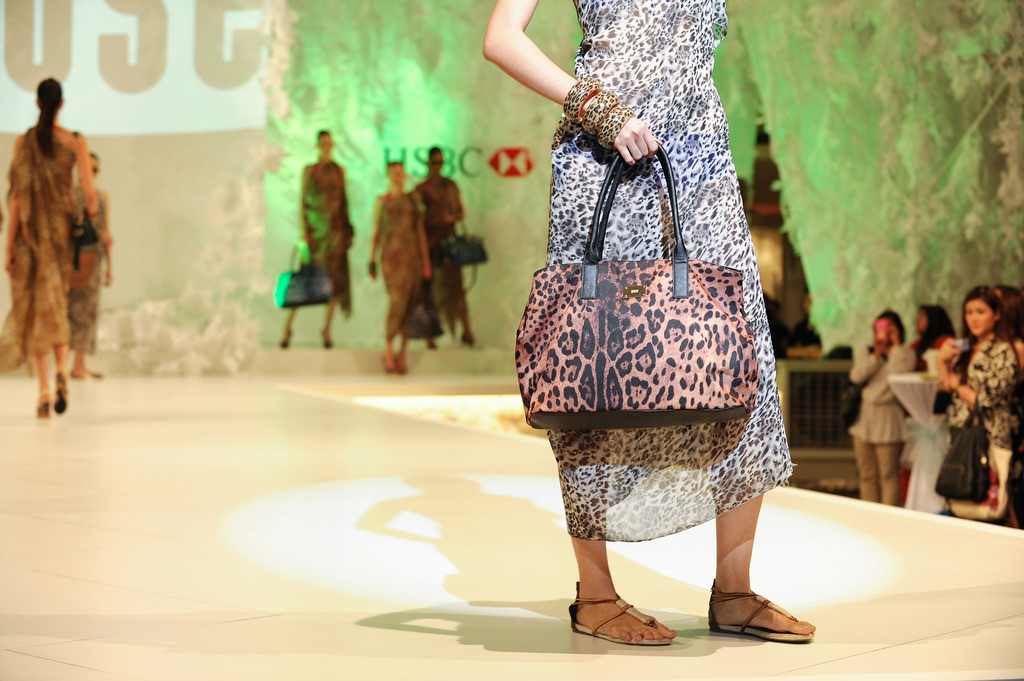 Nose Fashion Week 2012- Mid Valley 043