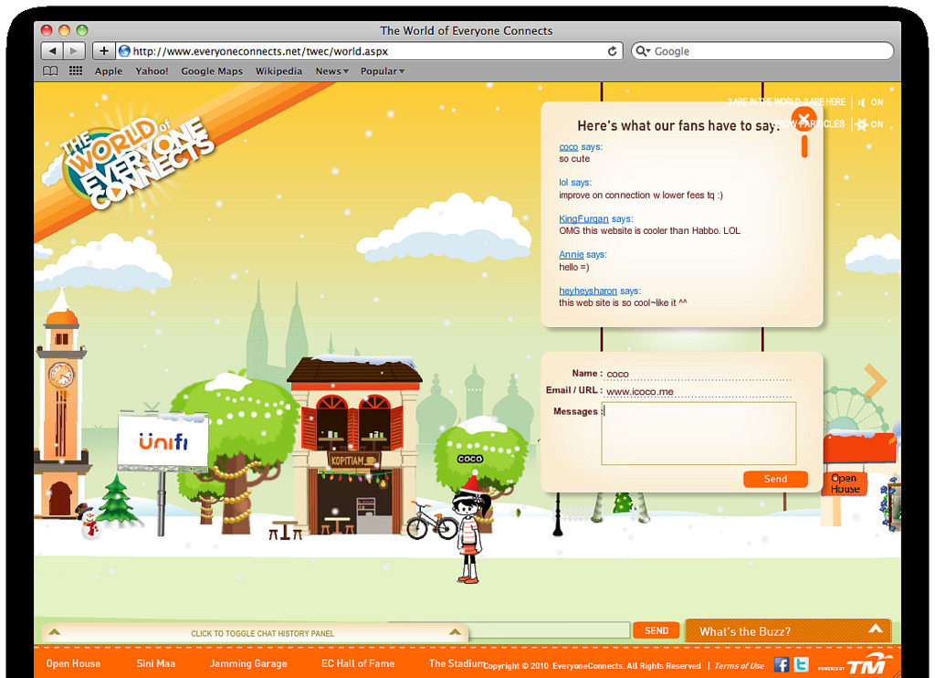 Screen shot 2010-12-16 at 6.19.22 PM